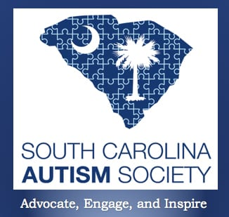 Life In Autisms Diagnostic Gray Zone >> South Carolina Autism Society South Carolina Autism Society