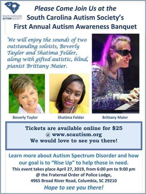 Autism-Awareness-Banquet-flyer_withEntertainment-2